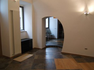 Casa Clavelli